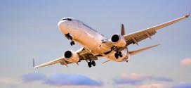 Fly og flyplasser