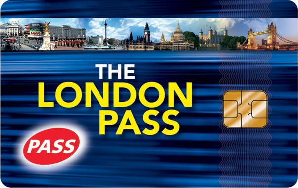 london_pass