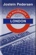 nordmann_london