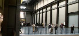 Tate Modern Museum