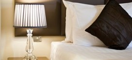 Grand Plaza Serviced Apartments ****
